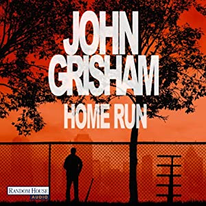 Home Run | [John Grisham]