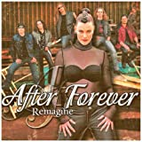 After Forever Remagine [CD + DVD]