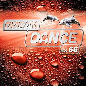 Dream Dance Vol.66
