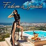 Fashion Is Spinach | Elizabeth Hawes