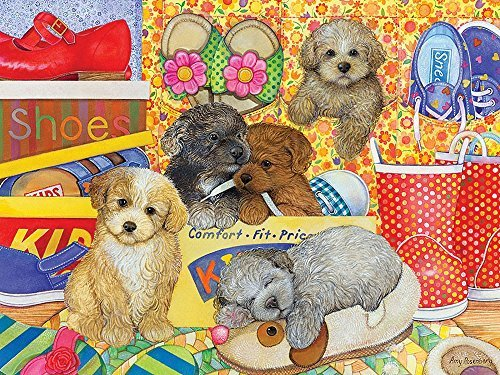 hush-puppies-by-cobble-hill