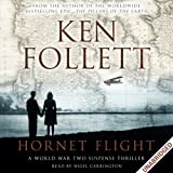 Hornet Flight (Unabridged)