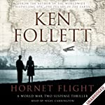 Hornet Flight | Ken Follett