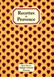Recettes de Provence