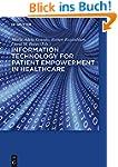 Information Technology for Patient Em...