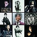 Prince - Very Best of [Audio CD]<br>$374.00