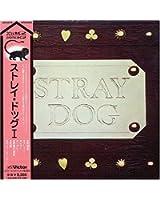 Stray Dog [Ltd.Papersleeve]