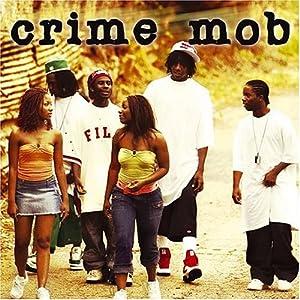 Crime Mob