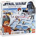 LEGO Games Star Wars The Battle of Hoth���¹�͢���ʡ�