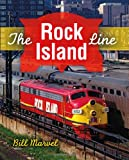 The Rock Island Line (Railroads Past and Present)