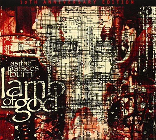 Lamb Of God Lyrics - Download Mp3 Albums - Zortam Music