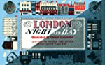 London Night and Day, 1951: A Guide t...