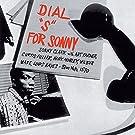 Dial S for Sonny [Ltd.Re-Issue