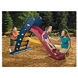 Little Tikes Giant Primary Slide