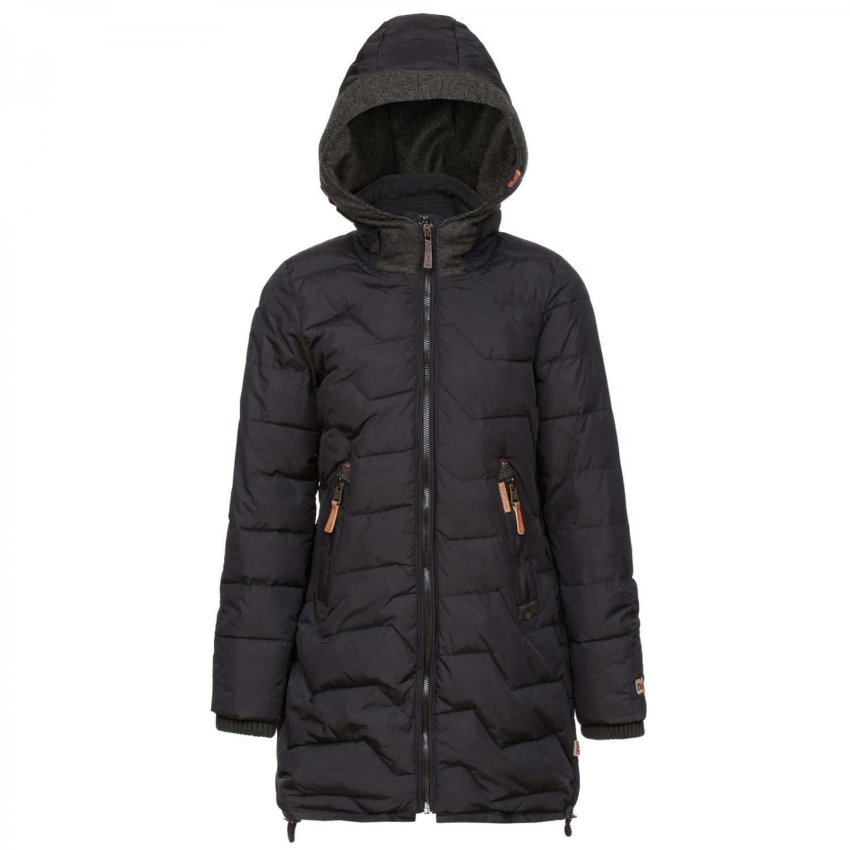 Khujo Damen Winterjacke Zing 1118JK143J günstig bestellen