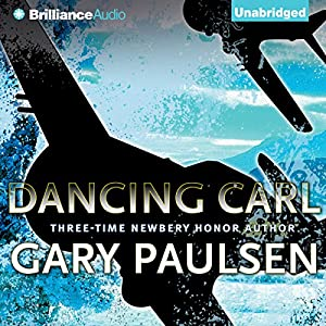 Dancing Carl Audiobook