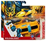 Hasbro A9867E24 - Transformers Movie...
