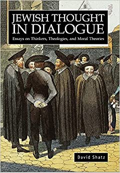 Dialogue | Beyond Intractability