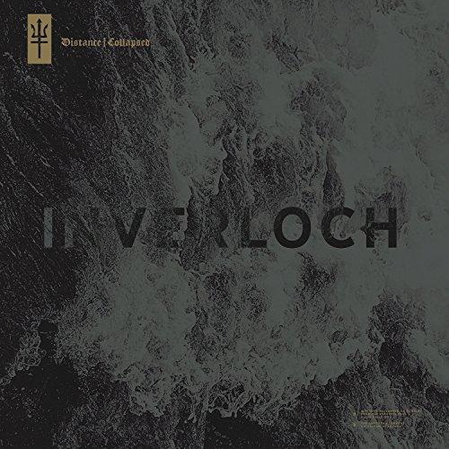 Inverloch-Distance Collapsed-CD-FLAC-2016-SCORN Download