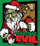 Christmas Evil [Blu-ray] [1980] [US Import]