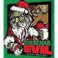 Christmas Evil (Blu-ray + DVD Combo)
