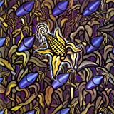 Bad Religion Against The Grain [VINYL]