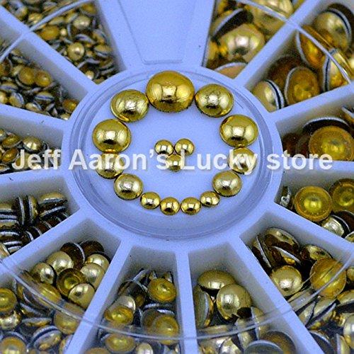 wutly-tm-3d-retro-piatto-rotondo-in-metallo-nail-art-strass-decorazioni-strumenti-ruota-studs-in-leg