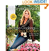 Trisha Yearwood (Author)  (192)  Buy new:  $29.95  $21.59  93 used & new from $15.99