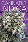 Cannabis Indica Volume 3: The Essenti...