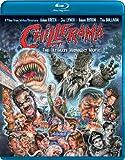 Chillerama [Blu-ray]