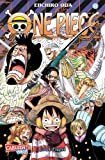 One Piece, Band 67