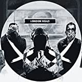 London Road [Explicit]