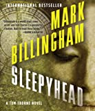 Mark Billingham Sleepyhead (Tom Thorne)