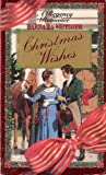 Christmas Wishes (0449220788) by Metzger, Barbara