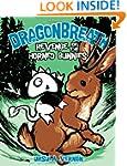 Dragonbreath #6: Revenge of the Horne...