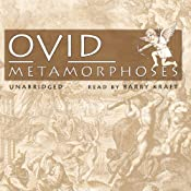 Metamorphoses | [Ovid]
