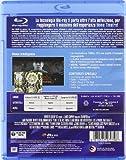 Image de Planet of the Apes - Il pianeta delle scimmie [Blu-ray] [Import italien]