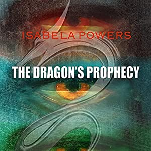 The Dragon's Prophecy Audiobook
