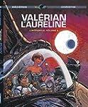 Val�rian 06 Int�grale