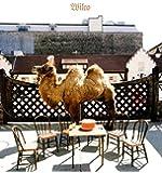 Wilco(the Album) (cd + Lp)