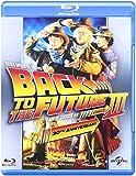 バック・トゥ・ザ・フューチャー Part 3 [Blu-ray]