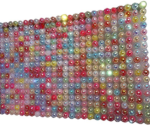 1400-unidades-reluciente-arco-iris-con-diamantes-autoadhesiva-multicolor-especial-purpurina-efecto-s