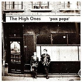 Pox Popz