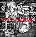 Sun of a Bastard-Vol.7