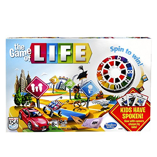 hasbro-the-game-of-life-game
