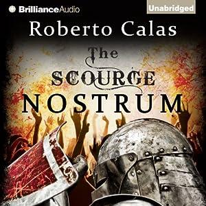 Nostrum Audiobook