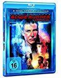 Image de Blade Runner - 2 discs special edition - Final Cut