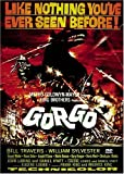 echange, troc Gorgo (Ws Spec) [Import USA Zone 1]