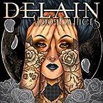 Moonbathers (Specal Mediabook Edition)i