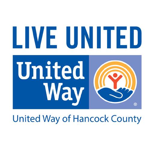 united-way-of-hancock-county